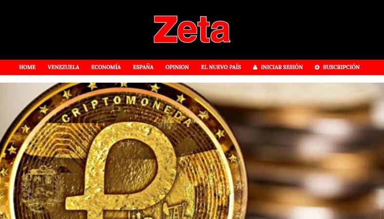 Revista-Zeta-minería-oculta