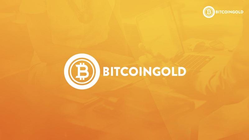 bitcoin-gold-criptomonedas-descentralización