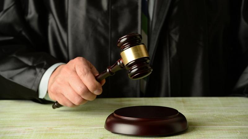 Tribunal-Chile-reabrir-cuentas-casas-cambio