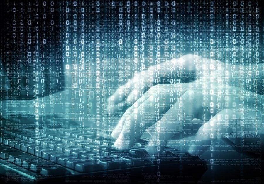 algoritmo-ASIC-emisión-token