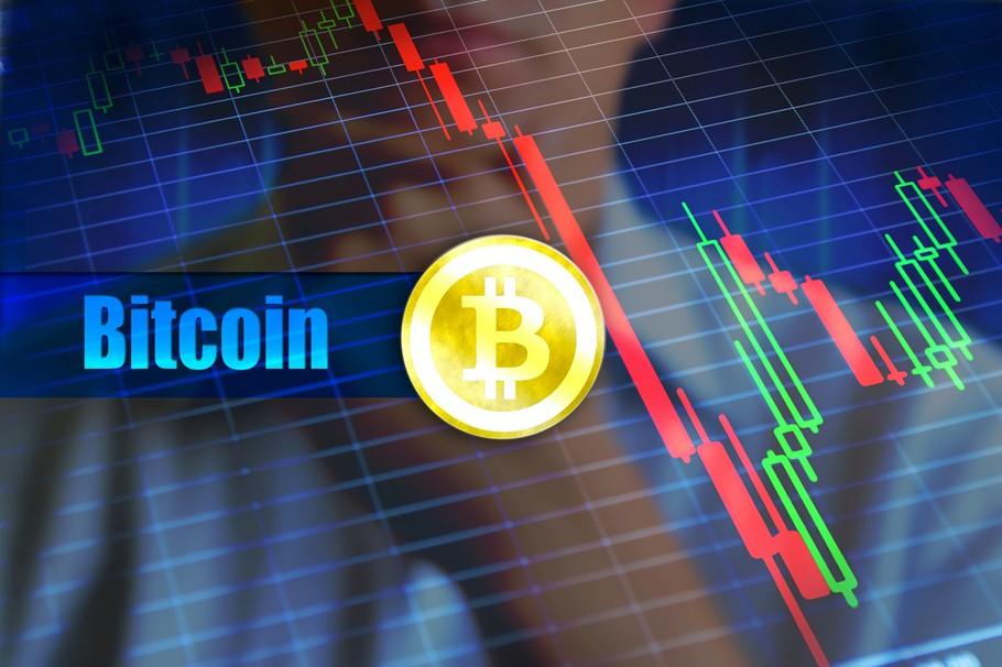 Volatilidad-Bitcoin-Dinero-Fiat