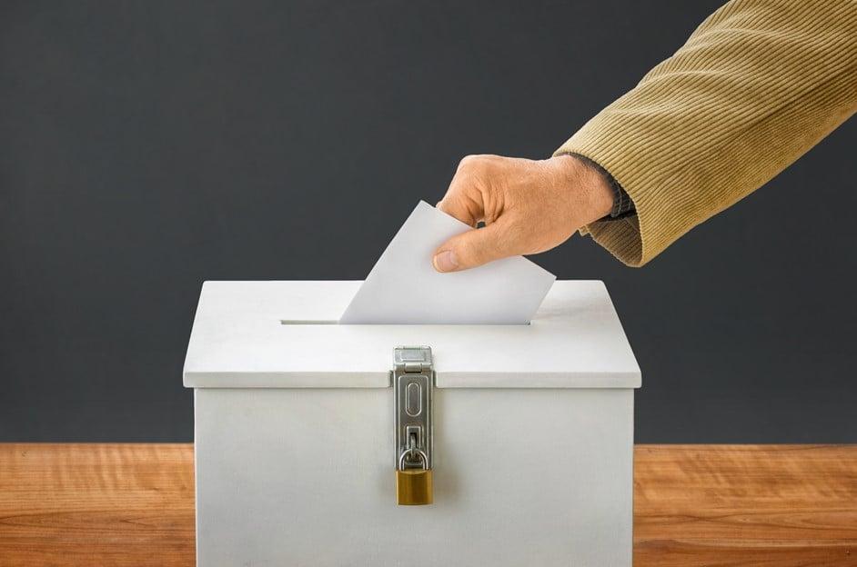 Votaciones-Blockchain-Santander-Accionistas