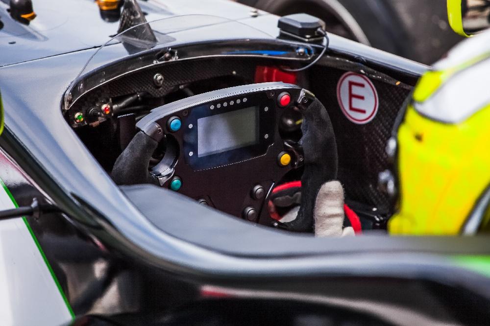 Formula-1-datos-carrera