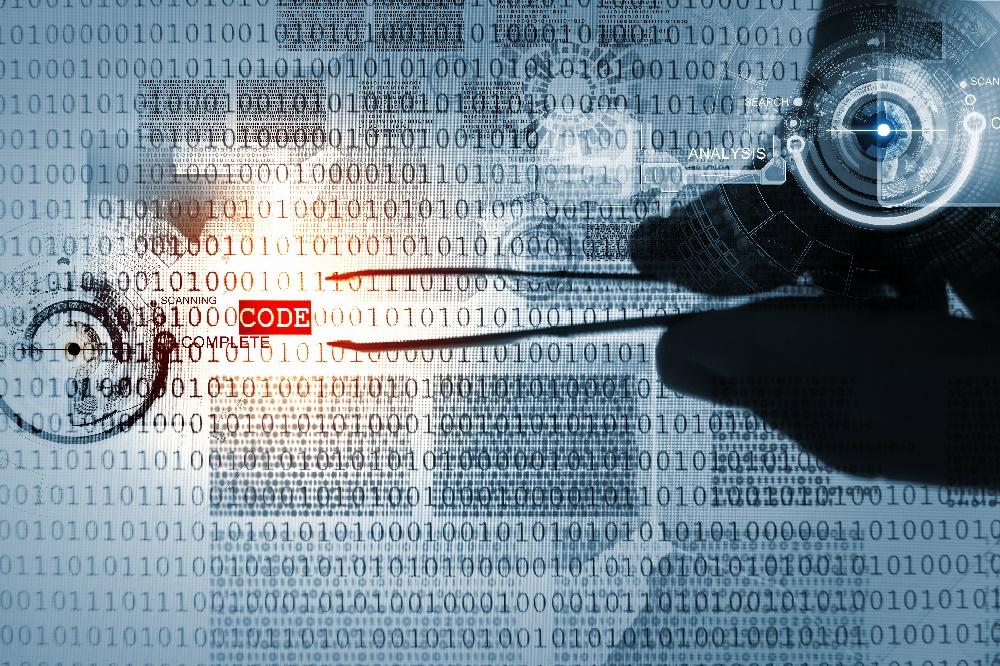 blockchain-seguridad-criptomoneda