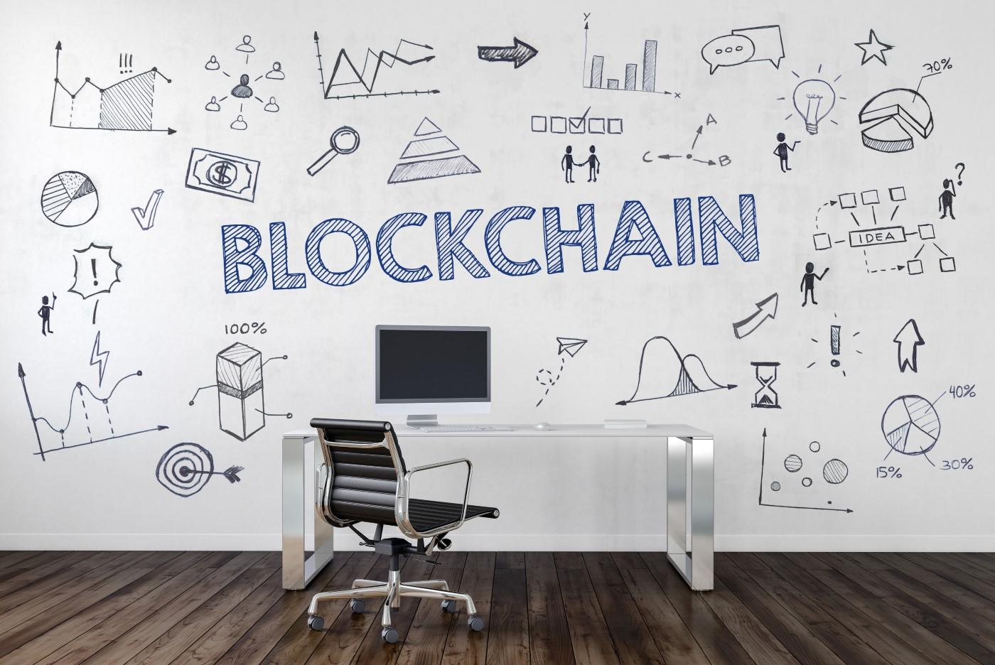 banco-eventos-hackaton-tecnologia