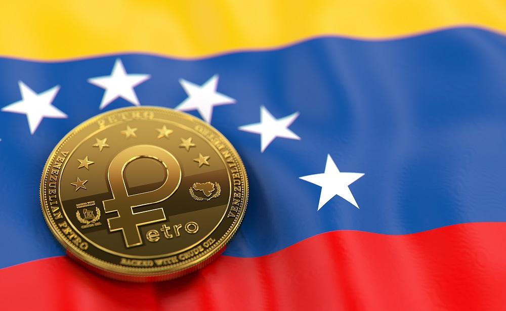 venezuela-criptomoneda-evrofinance-rusia