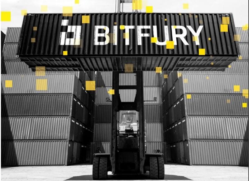 bitfury-box-mineria-bitcoin