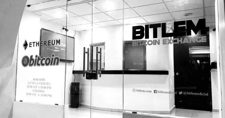 bitlem-bitcoin-exchange-casa de cambio-mexico-ethereum-criptomonedas