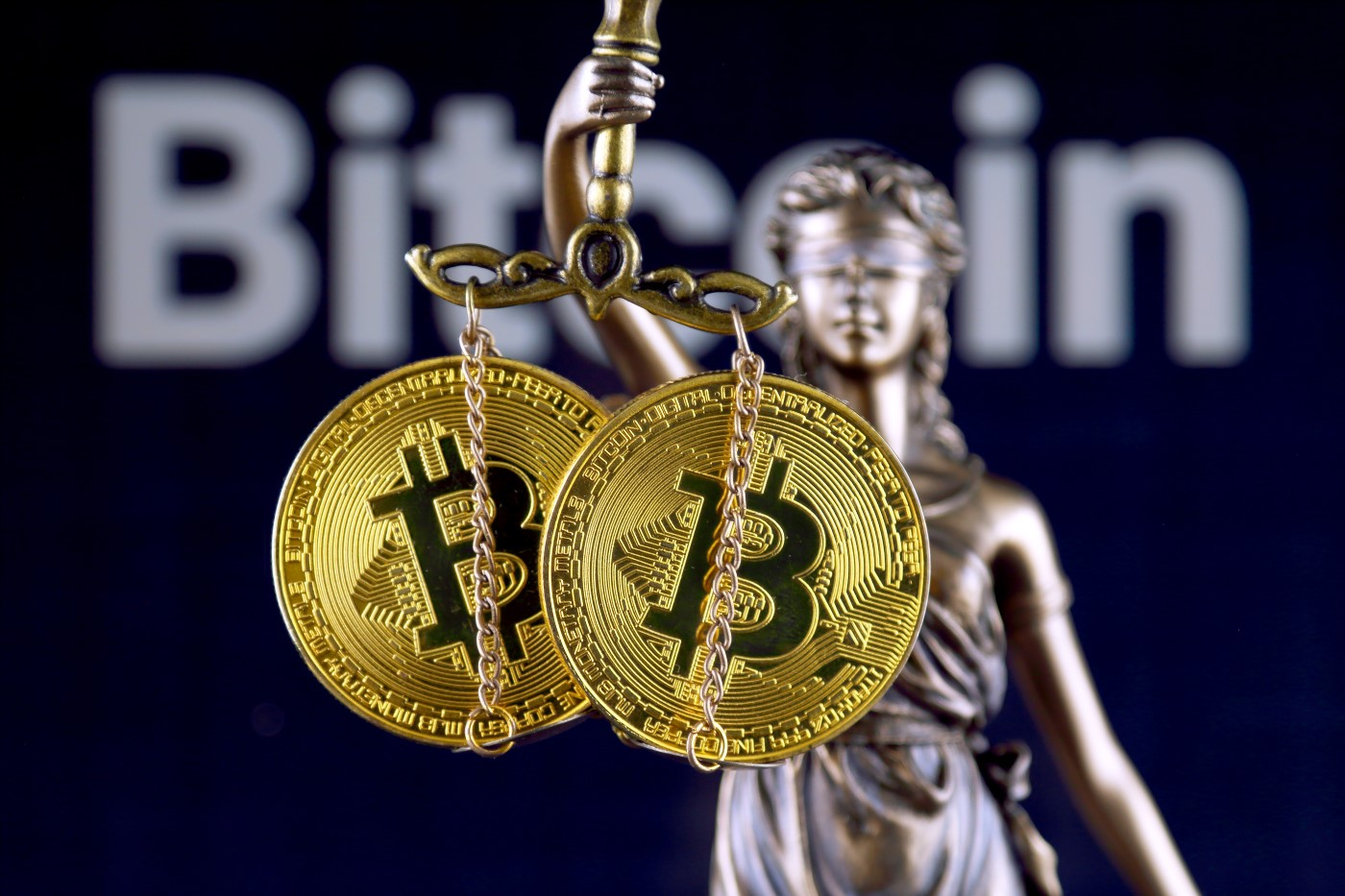 abogado-legalblock-tecnologia-blockchain