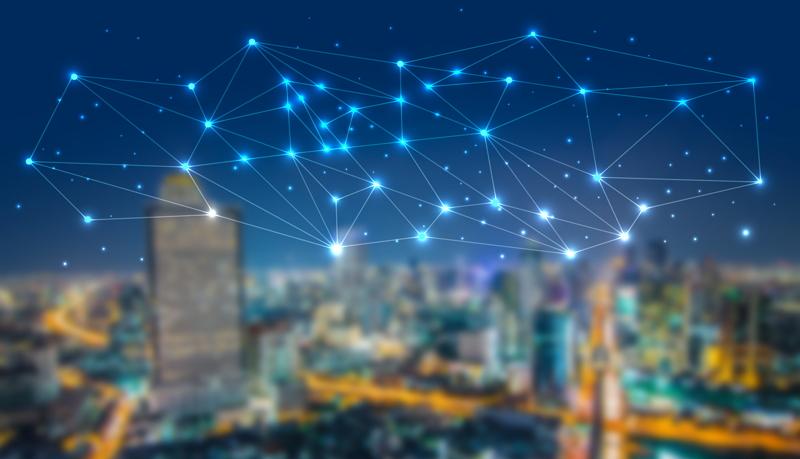 colombia-conferencia-emprendedores-tecnologia