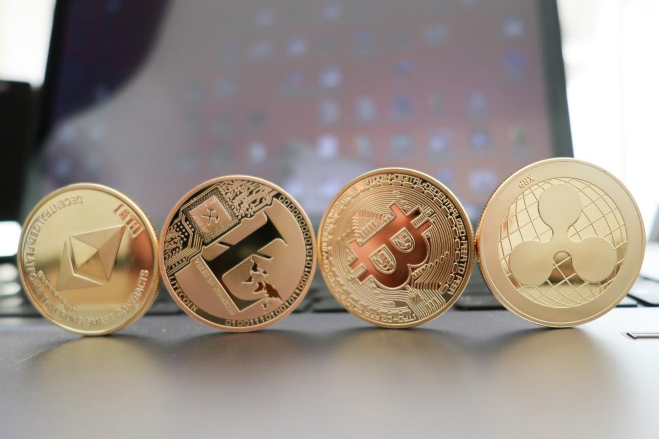 coinbase-instituciones-empresas-criptomonedas-inversion