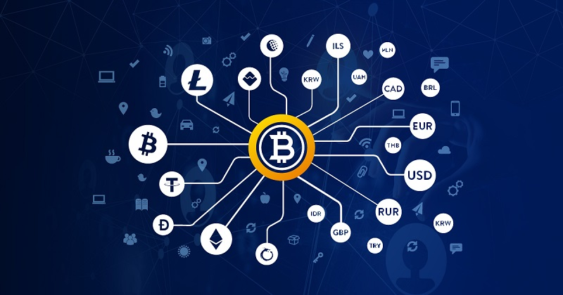 bitcoin-gold-exchange-adopcion