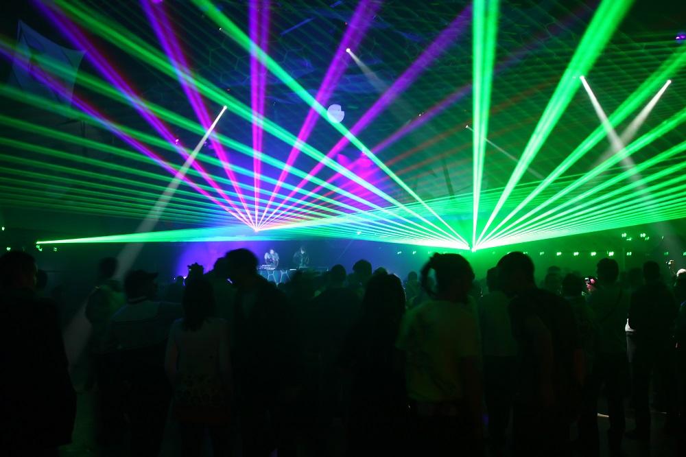 evento-entradas-criptomonedas-musica
