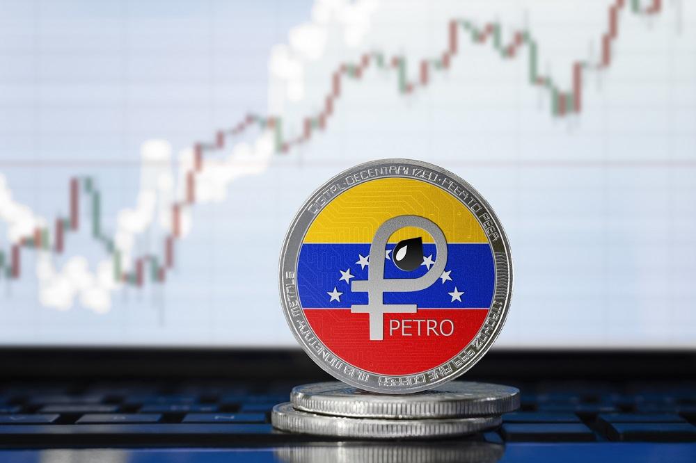 venezuela-criptomonedas-tecnologia-blockchain