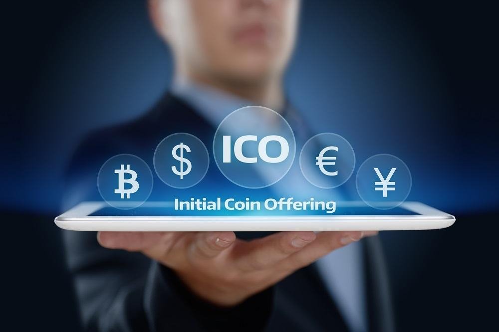 criptomonedas-ofertas-financiamiento-startups