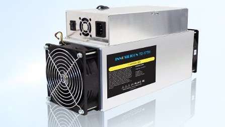 innosilicon-terminator-bitcoin-minero