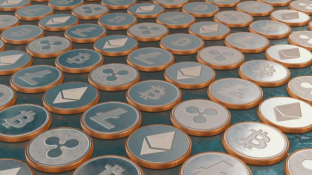 Bitcoin-token-tocineta-Everest