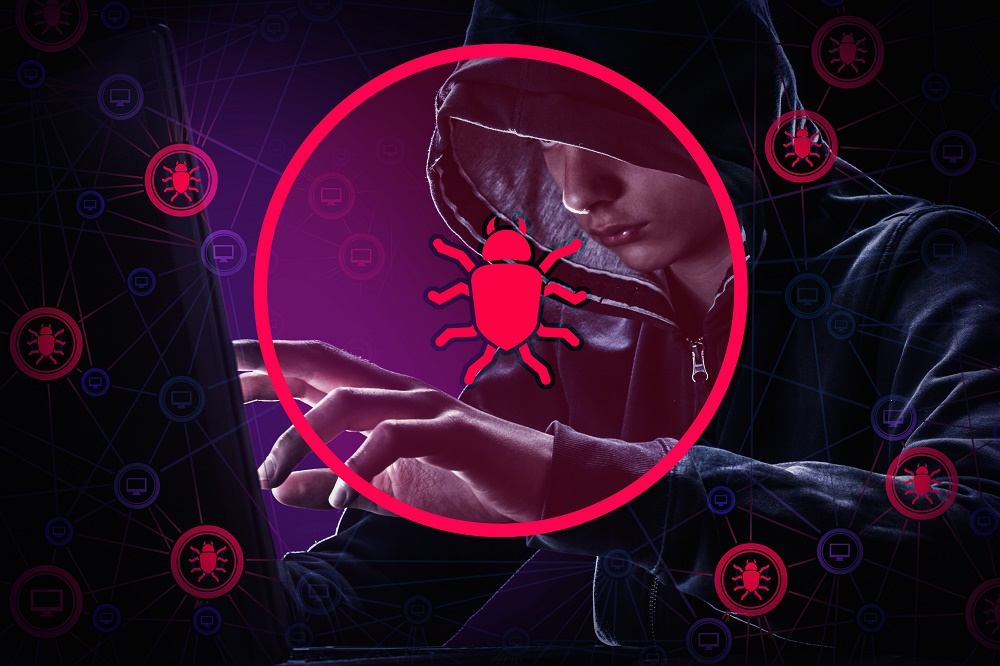 software-malicioso-seguridad-ciberataque