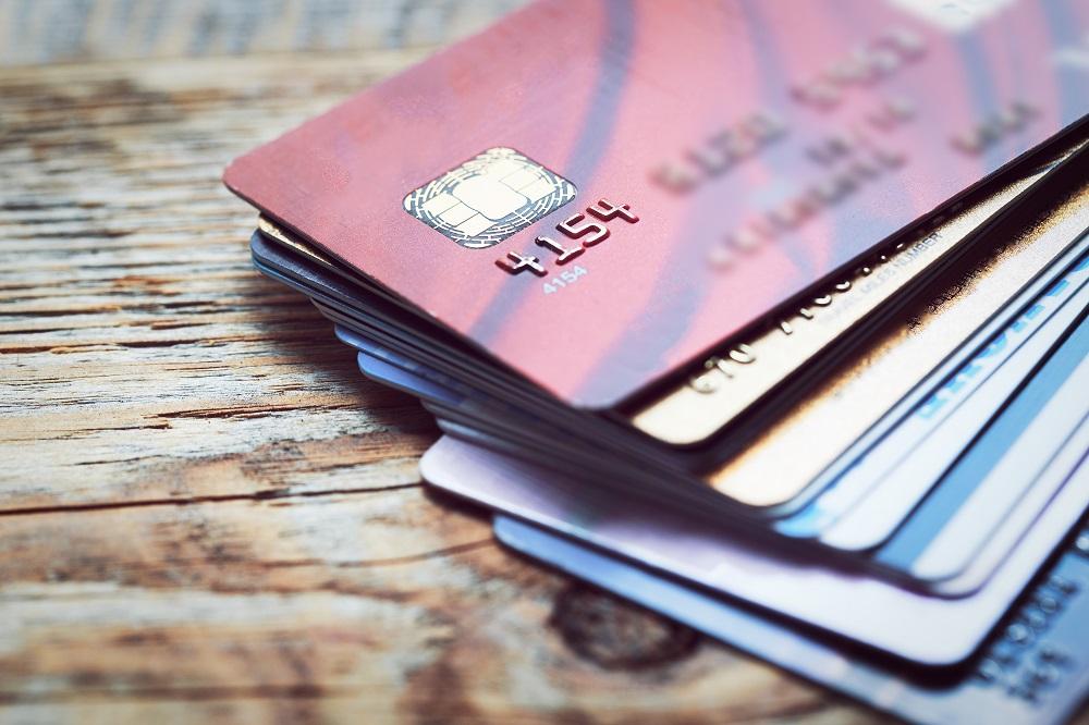 tarjetas-credito-prohibiciones-bancos