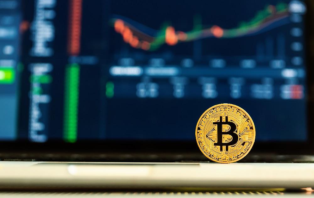 criptomonedas-criptomercado-bitcoin-cotizacion