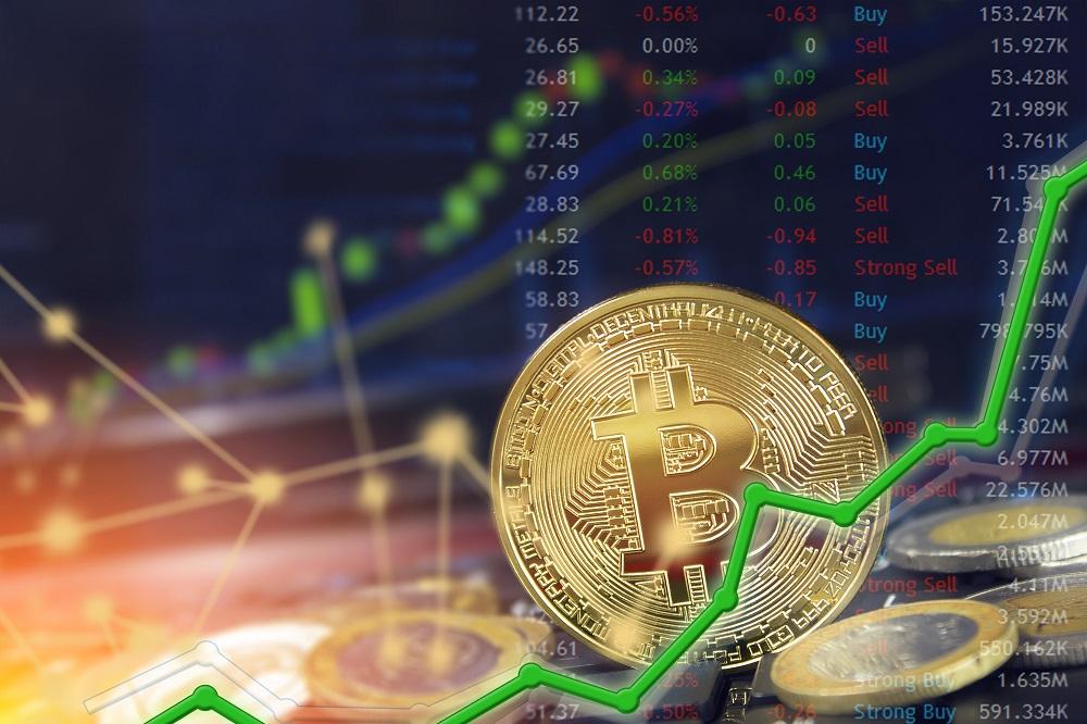 prohibiciones-transacciones-bitcoin-altcoins