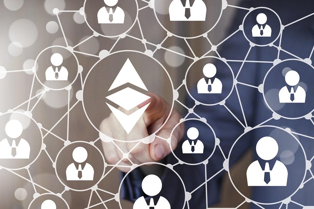 mohanan-plataforma-blockchain-ether