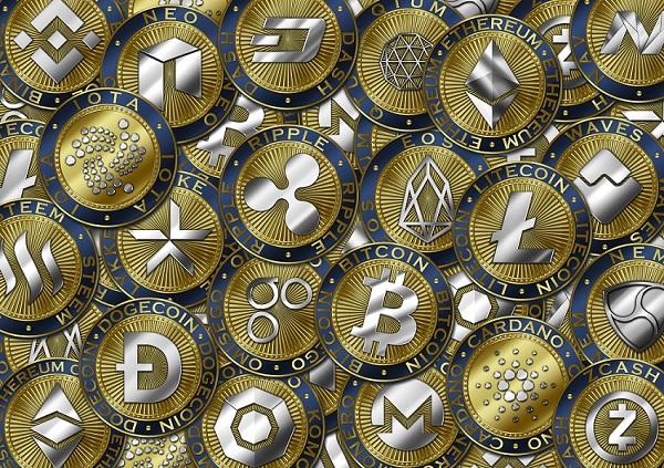 comercio-online-descentralizado-bitcoin