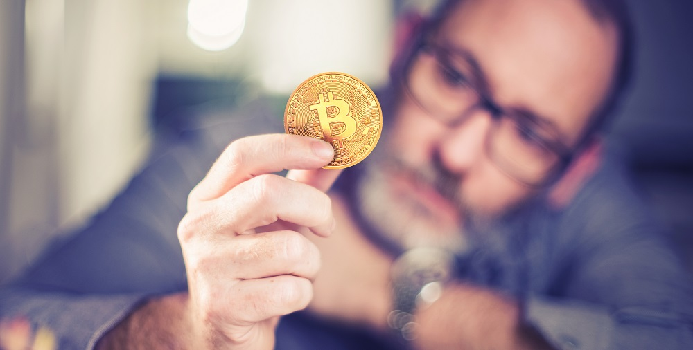 transacciones-btc-plataforma-blockchain