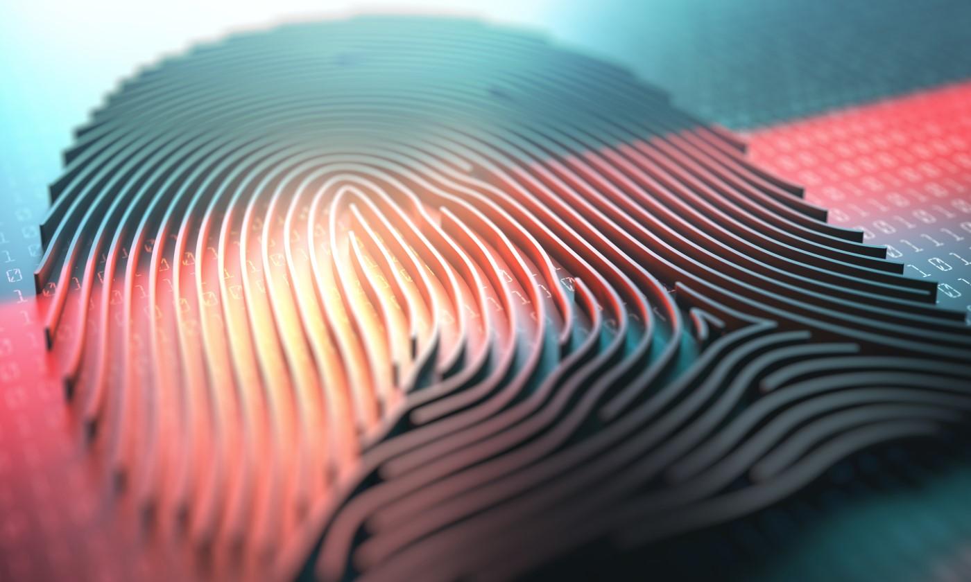 reglamento-datos-ue-ethereum-ico