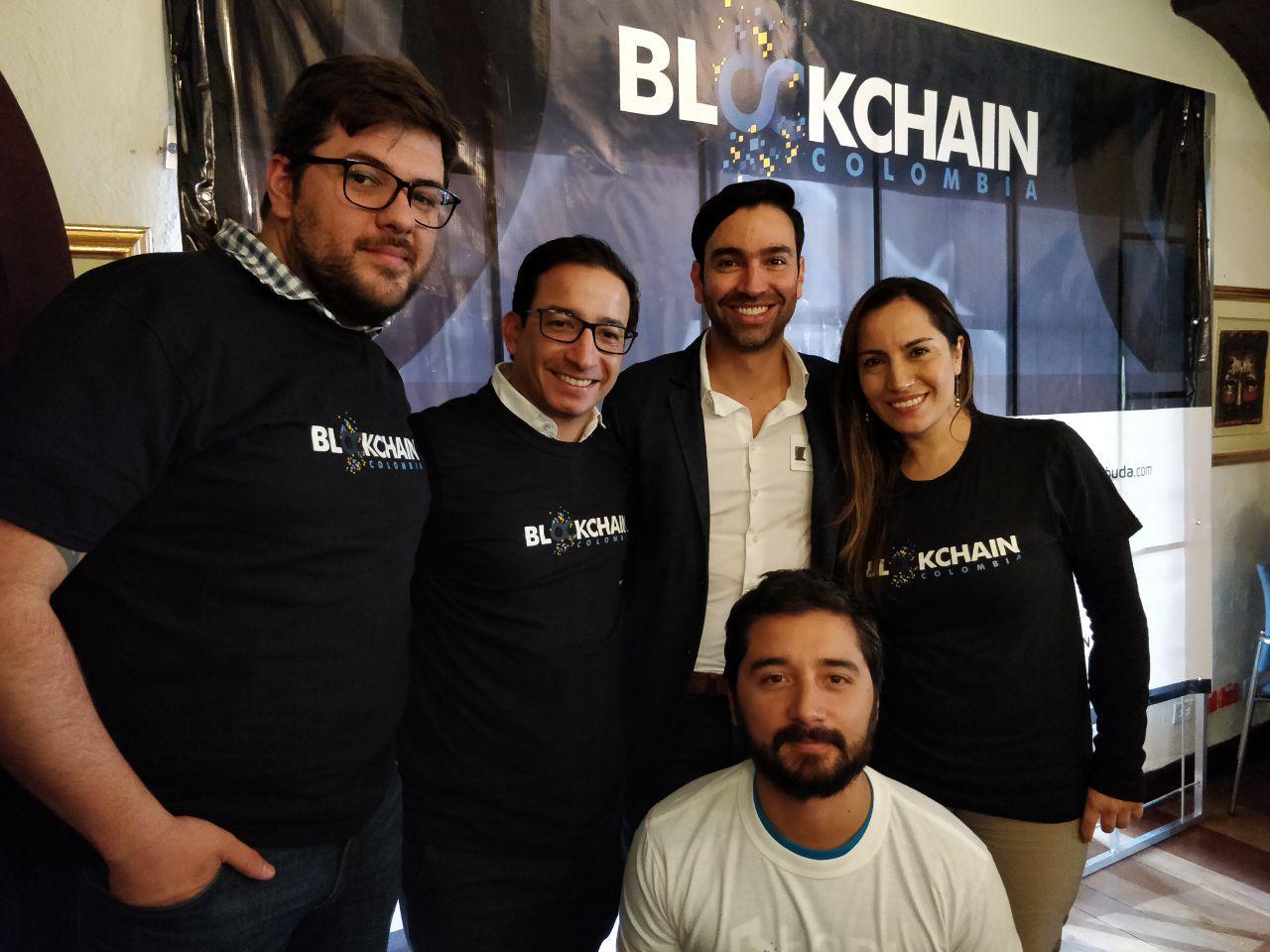 vivelab-criptomonedas-casas de cambio-blockchain-colombia