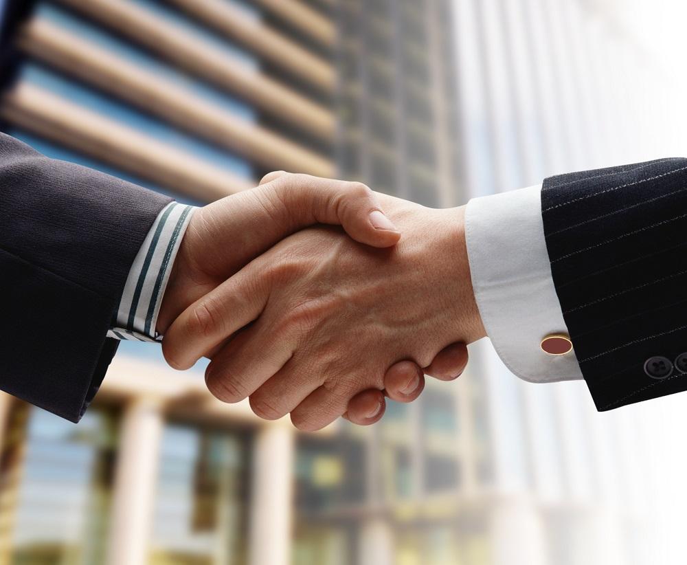 servicios-tecnologia-contabilidad-distribuida