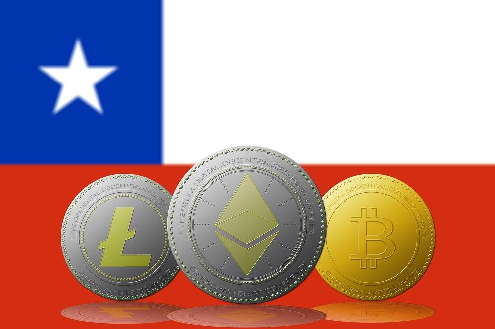 casas-cambio-cryptomkt-cuentas