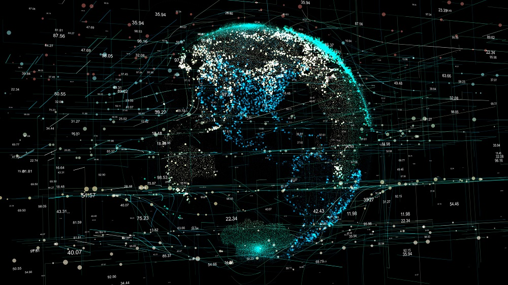 descentralizacion-criptomonedas-blockchain-internet