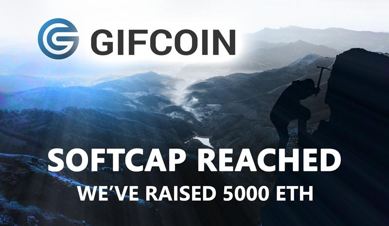 softcap-Gifcoin-ICO-apuestas