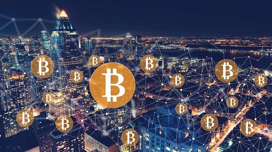 criptomoneda-descentralizacion-btc-blockchain
