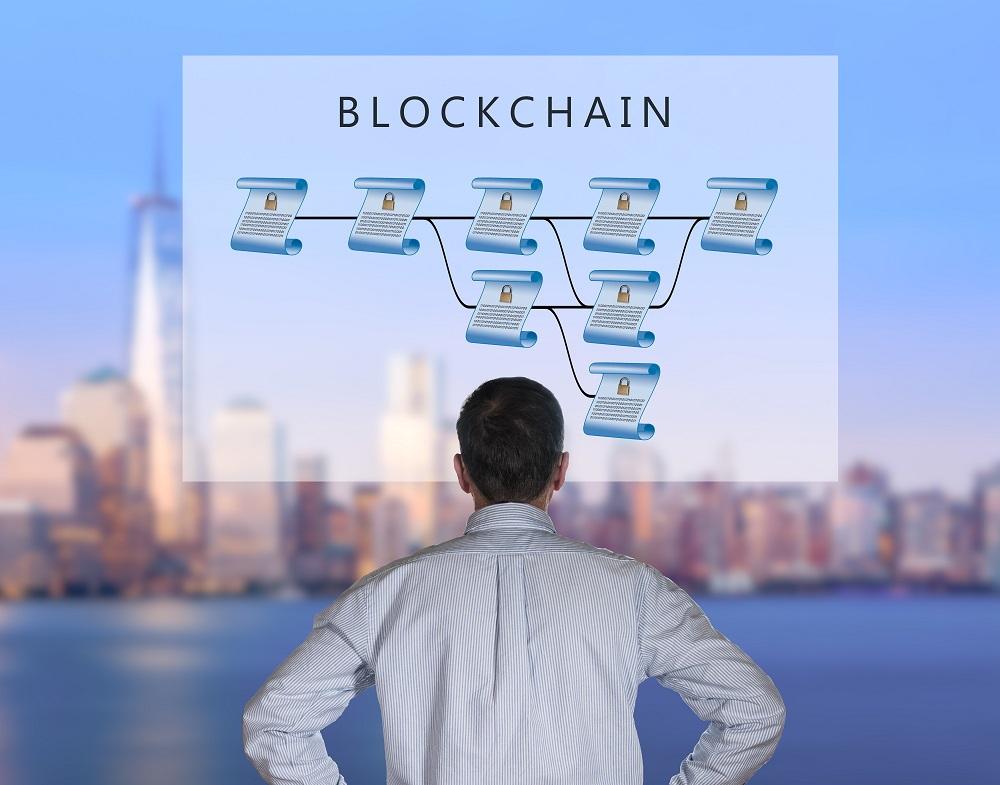 unir-tecnologia-blockchain-ethereum
