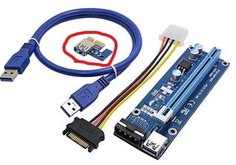 asus-motherboard-h370-tarjeta