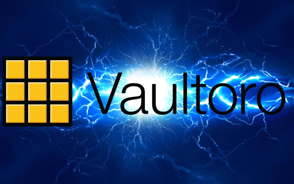 vaultoro-lightning network-implementación-casa de cambio-adopción-bitcoin-oro
