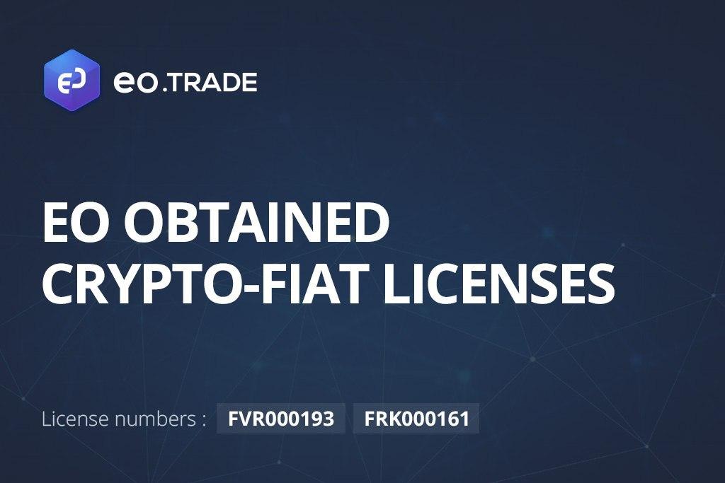 expertoption-criptomonedas-fiat-fiduciarias-intercambio-plataforma-eo