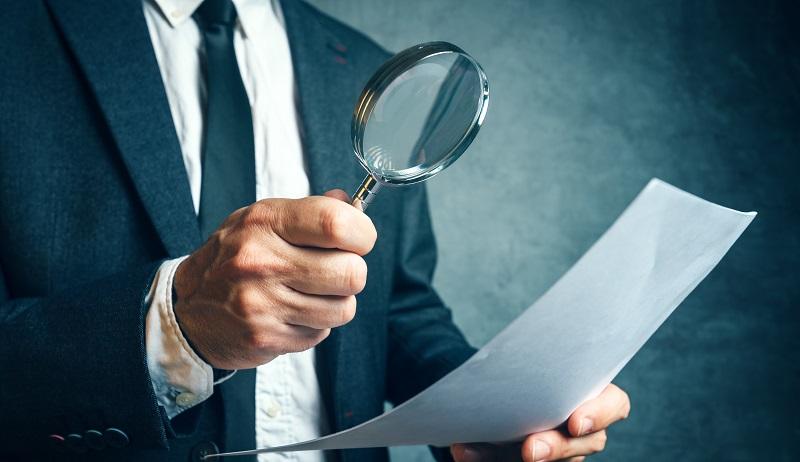 investigacion-cftc-cme-exchange