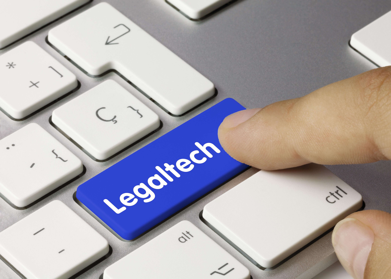 cuatrecasas-acelerador-blockchain-abogados-criptomonedas-legaltech
