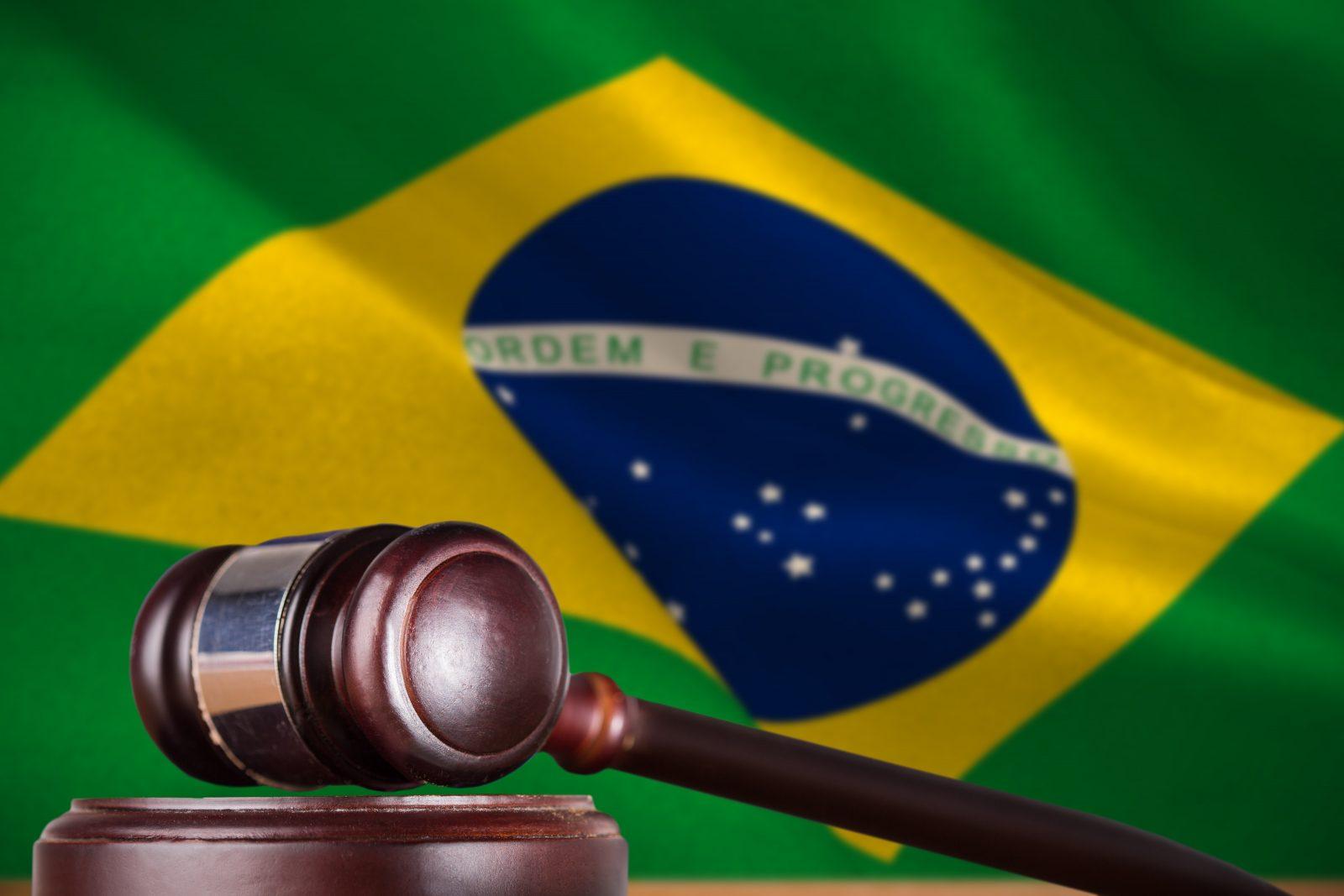 grupo bitcoin banco-datos-poder judicial-delitos financieros-criptomonedas-bitcoin