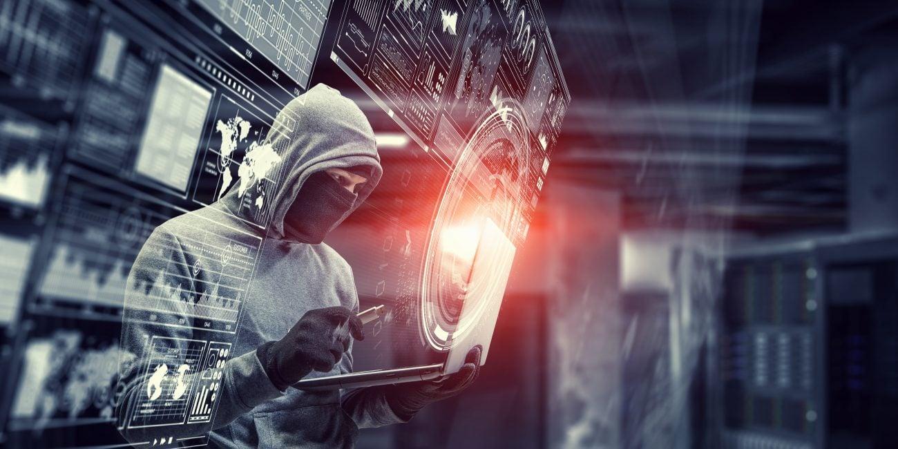 hackeos-hacker-corea del sur-cibercrimen-criptomonedas-altcoins