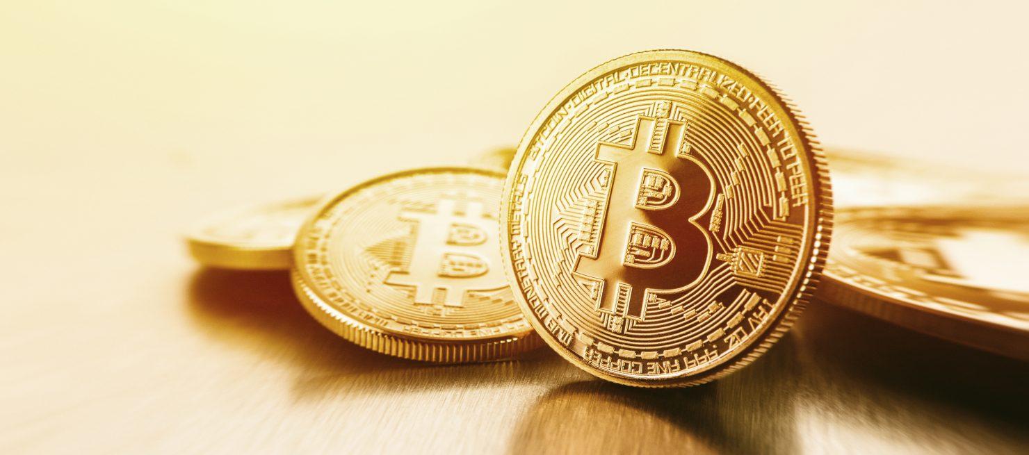 bitcoin-bitcoin.org-blockchain-portal web