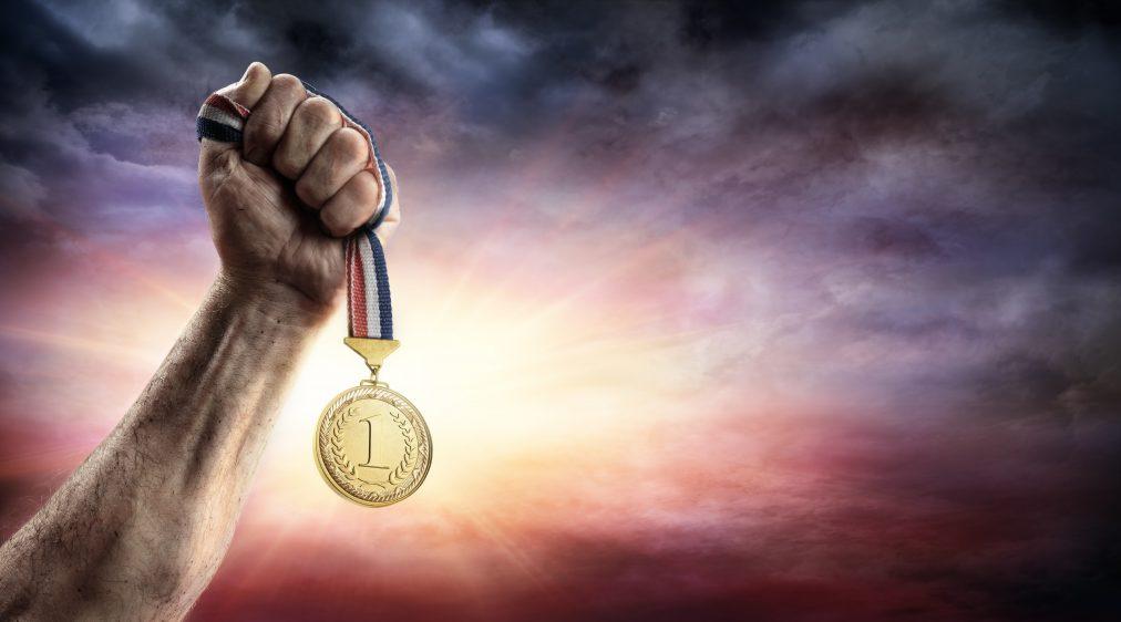 vctrade-casa de cambio-criptomonedas-xrp-sbi-ripple-bitcoin-bcash