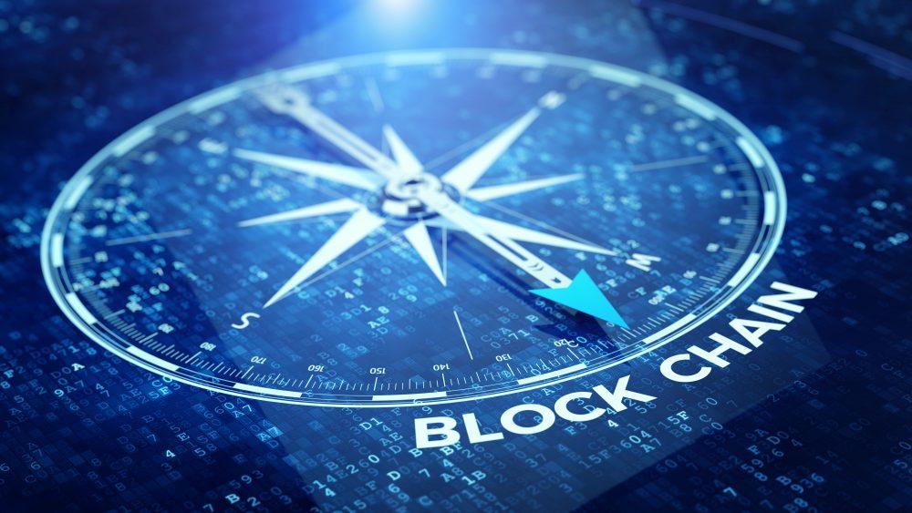 españa-europa-adopción-blockchain-empresas-españa-bbva-repsol-línea de crédito