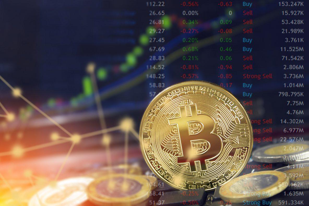 bitcoin-altcoins-dominancia-correlación