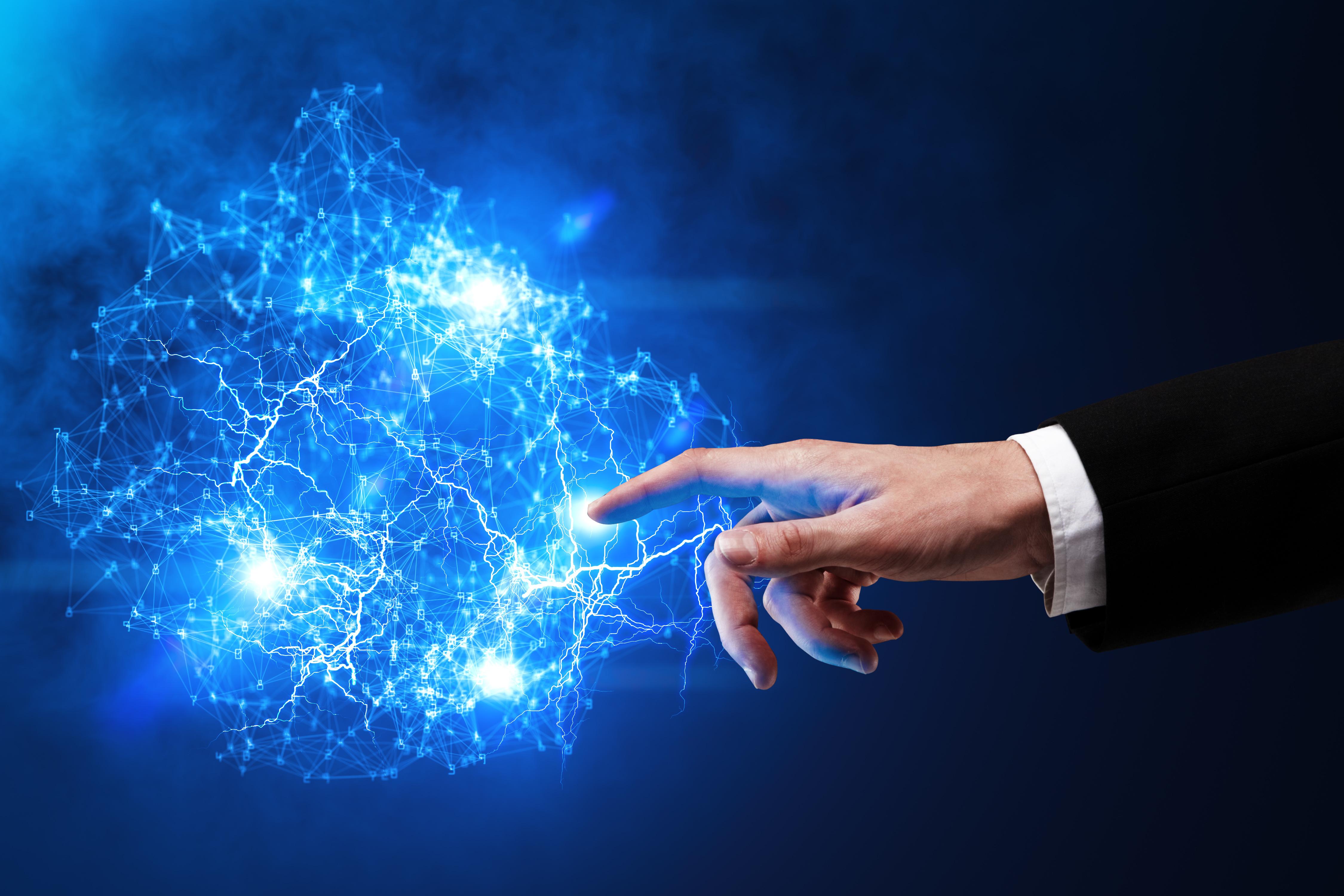 vaultoro-lightning network-vaultoro-dinero-inversión-oro-trading