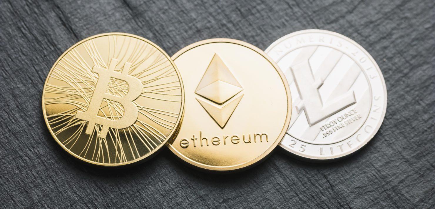 bitcoin-ethereum-sbi-japon-yen-mercado-criptomonedas