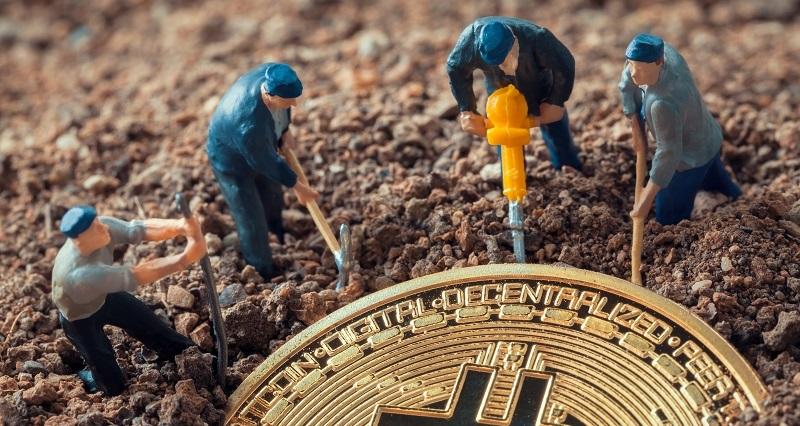 mineria-bitcoin-hashrate-blockchain